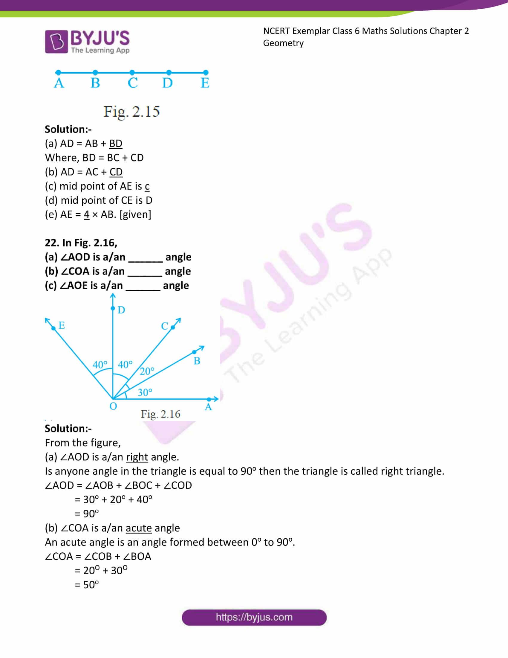 ncert exemplar class 6 maths sol ch 2 10