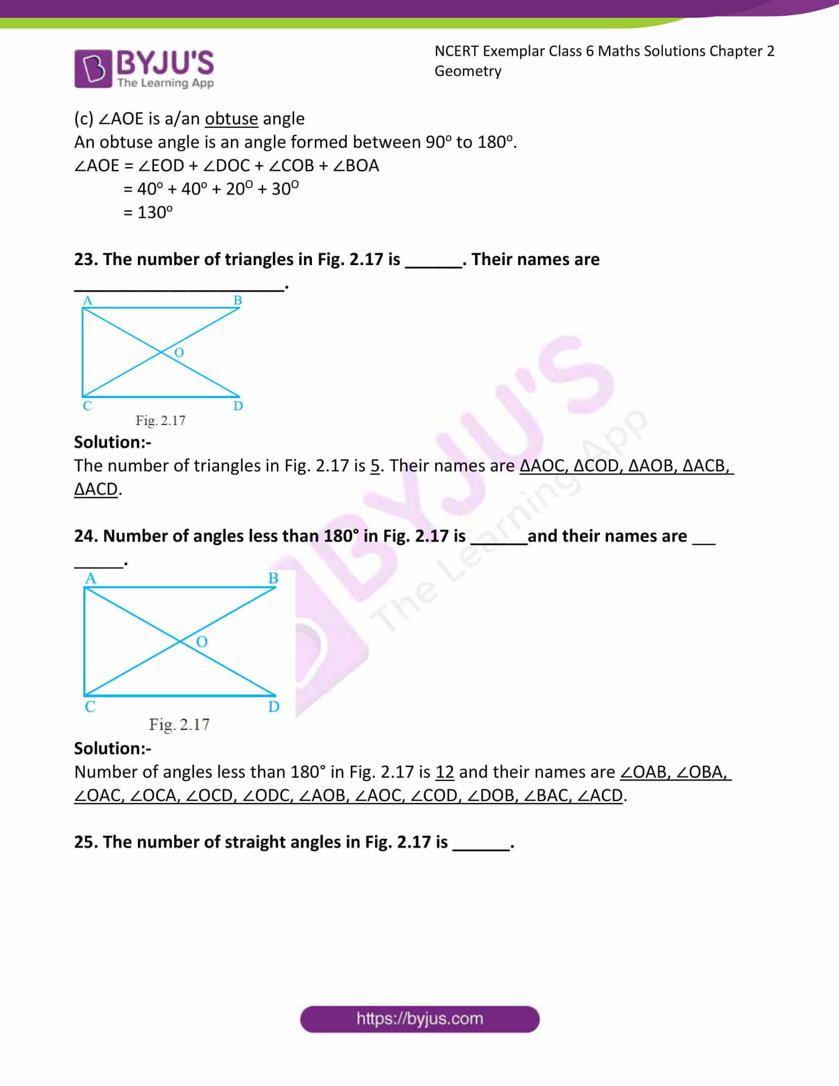 ncert exemplar class 6 maths sol ch 2 11