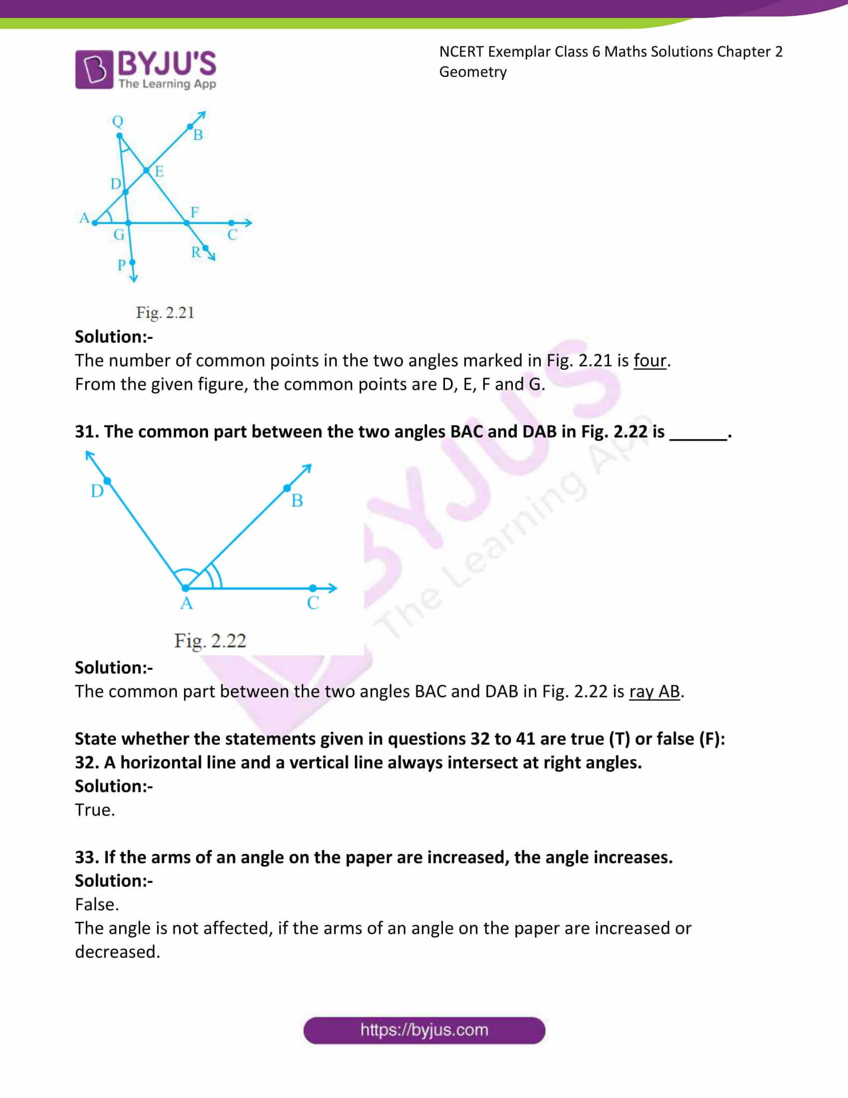 ncert exemplar class 6 maths sol ch 2 14