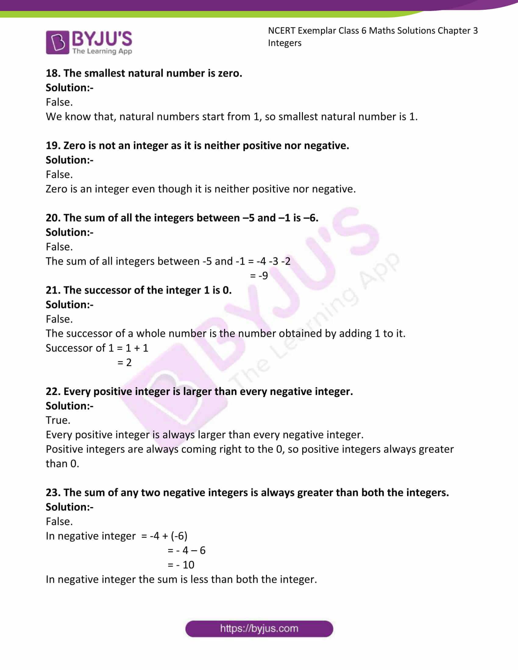 ncert exemplar class 6 maths sol ch 3 05