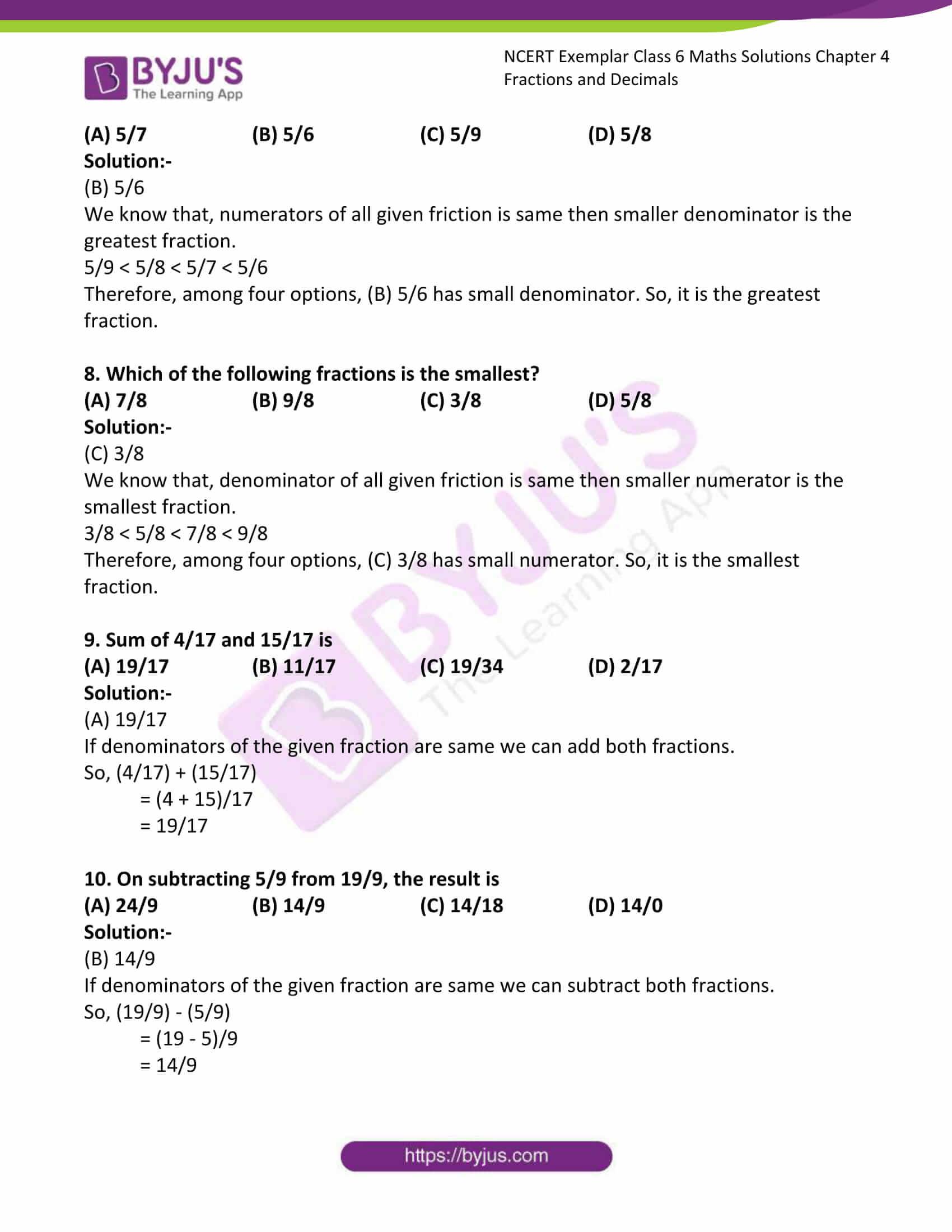 ncert exemplar class 6 maths sol ch 4 03
