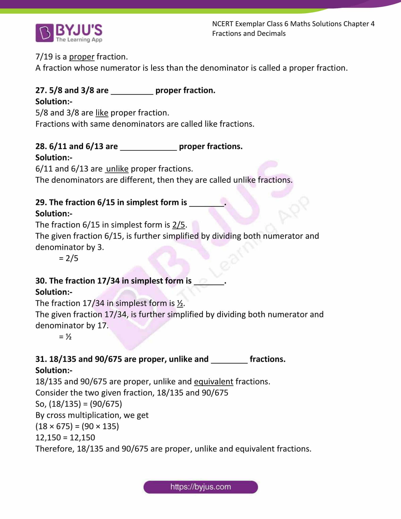 ncert exemplar class 6 maths sol ch 4 07