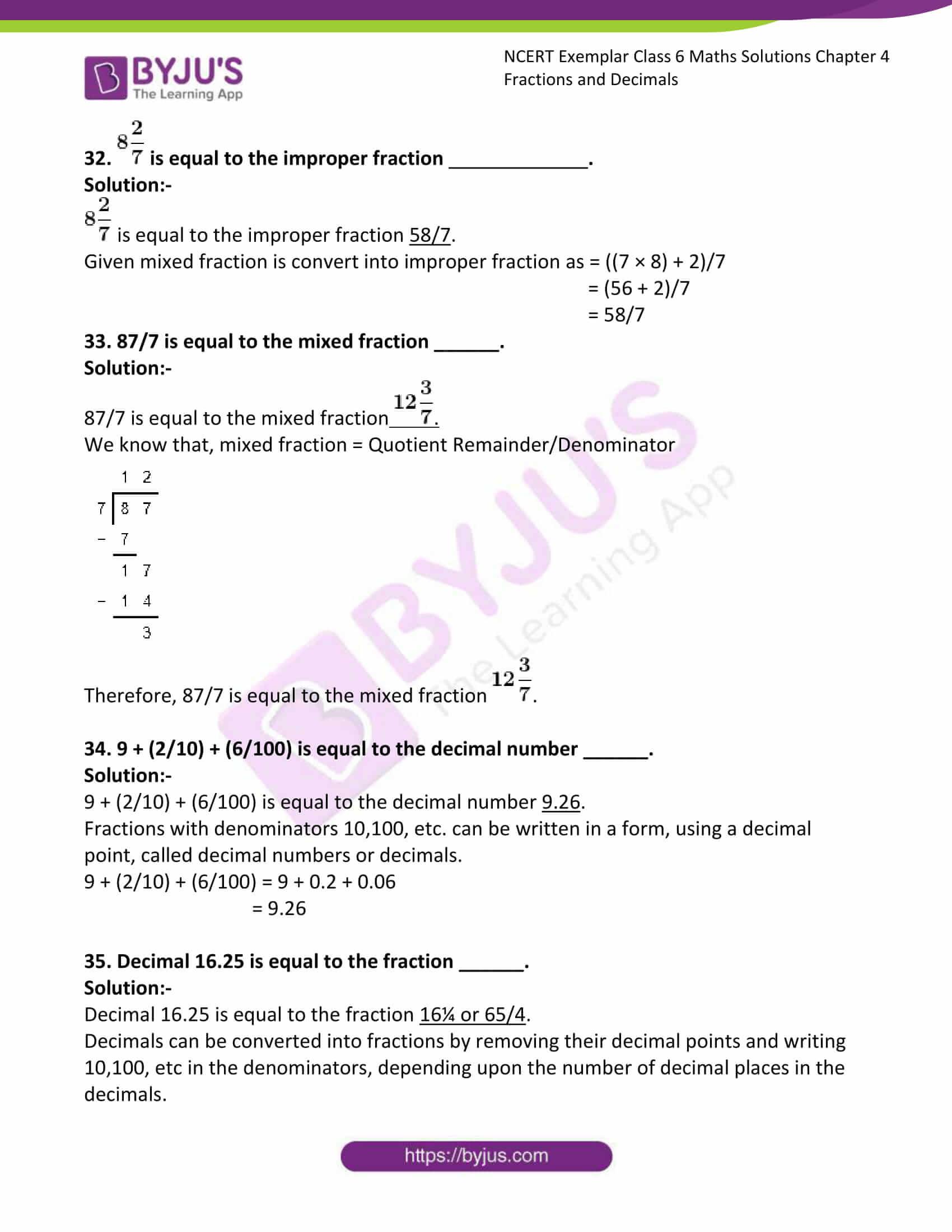 ncert exemplar class 6 maths sol ch 4 08