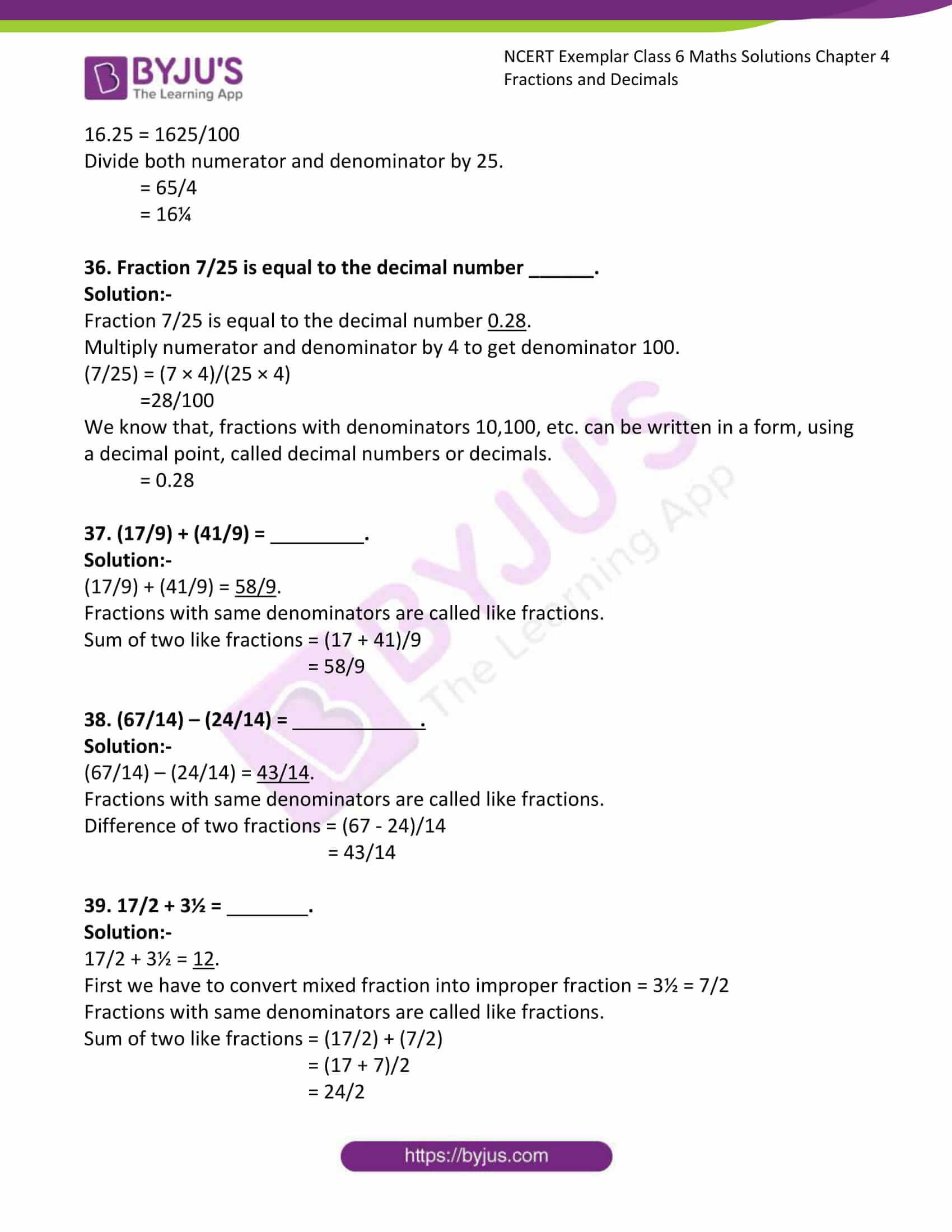 ncert exemplar class 6 maths sol ch 4 09