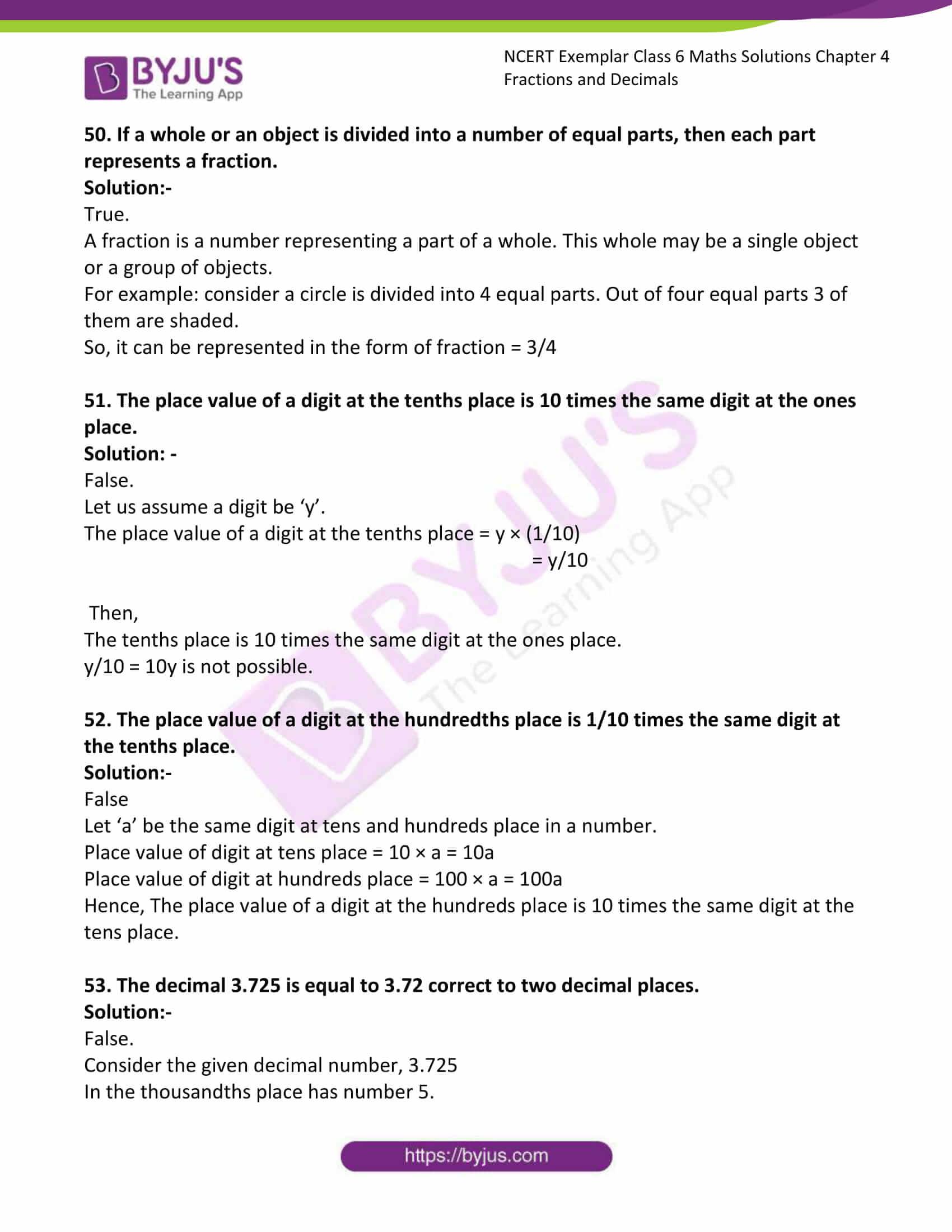 ncert exemplar class 6 maths sol ch 4 12