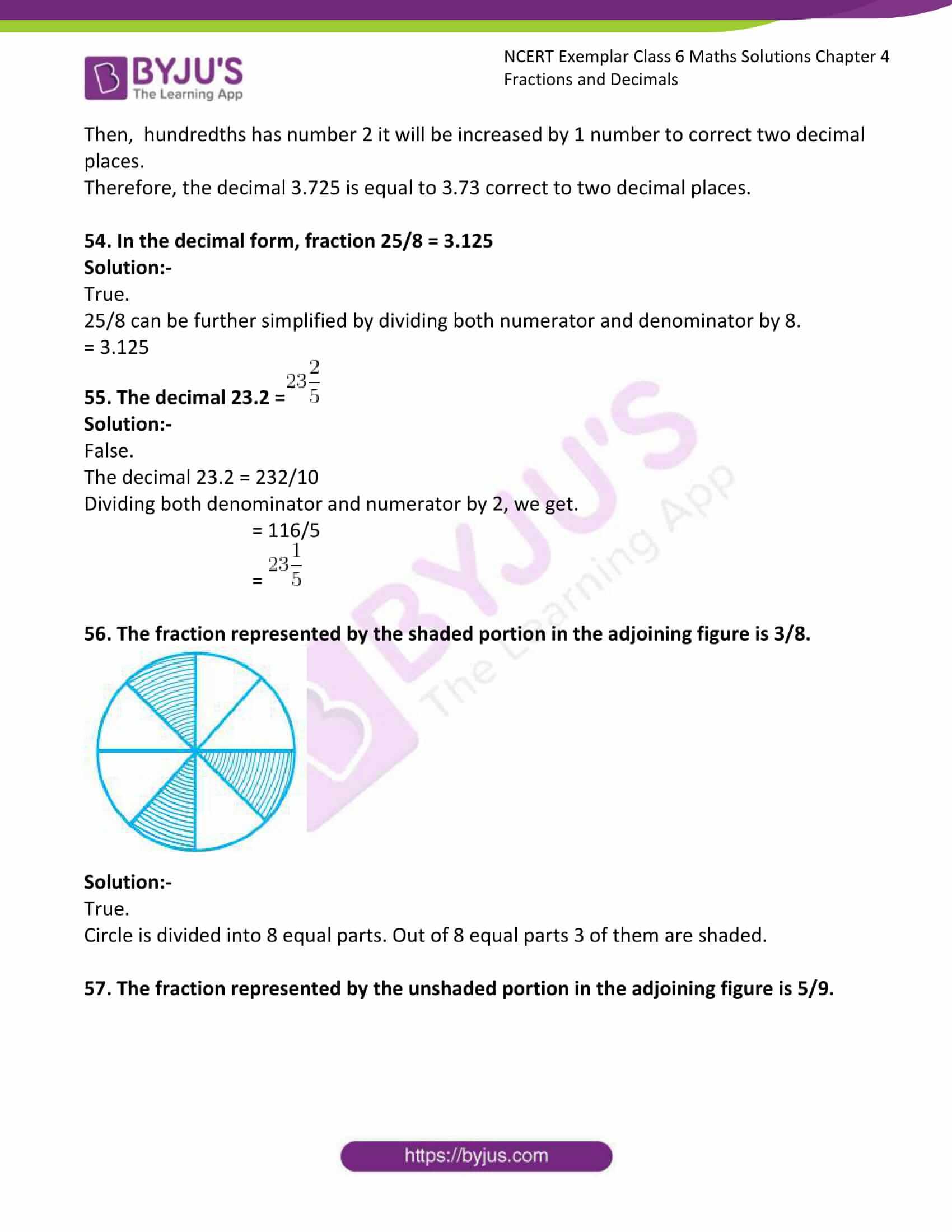 ncert exemplar class 6 maths sol ch 4 13
