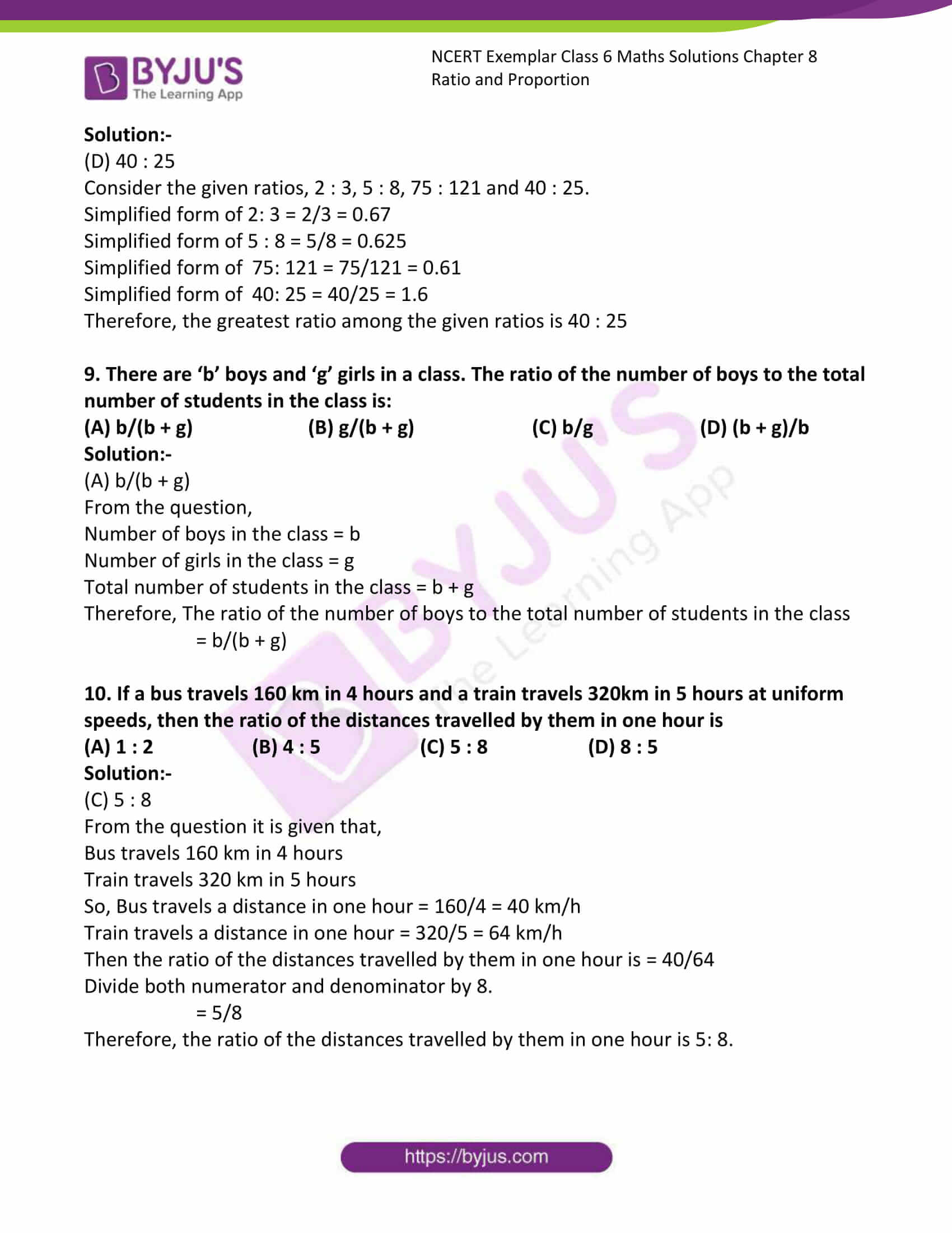 ncert exemplar class 6 maths sol ch 8 04