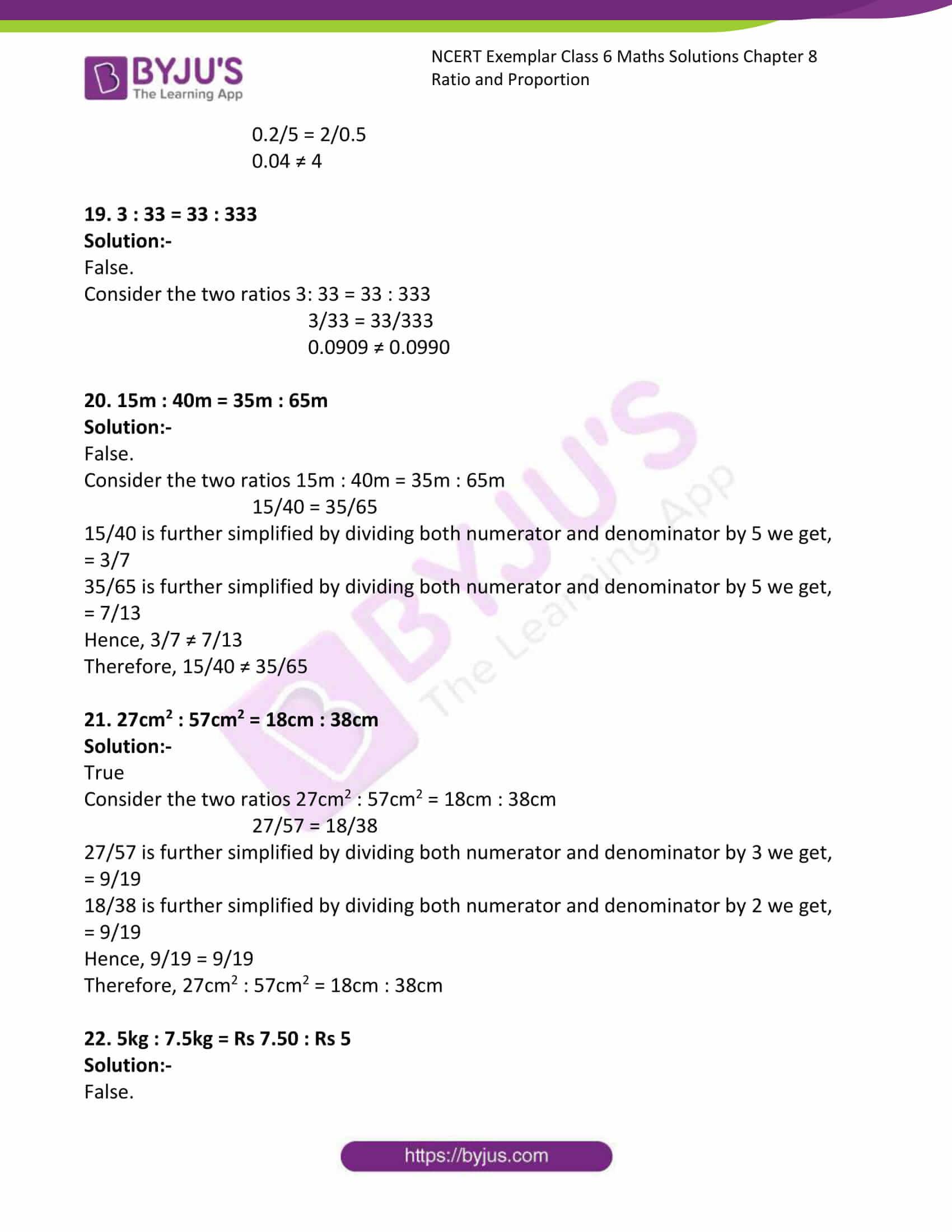 ncert exemplar class 6 maths sol ch 8 08