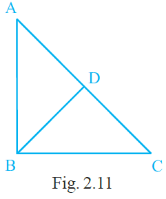 NCERT Exemplar Class 6 Maths Solutions Chapter 2 Geometry Image 11