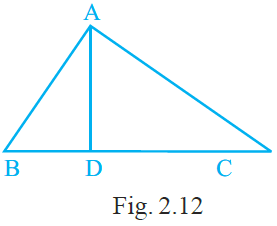 NCERT Exemplar Class 6 Maths Solutions Chapter 2 Geometry Image 12