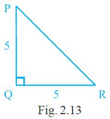NCERT Exemplar Class 6 Maths Solutions Chapter 2 Geometry Image 13