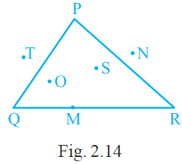 NCERT Exemplar Class 6 Maths Solutions Chapter 2 Geometry Image 15