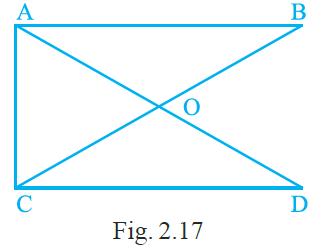 NCERT Exemplar Class 6 Maths Solutions Chapter 2 Geometry Image 20