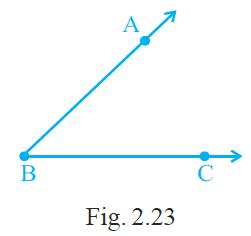 NCERT Exemplar Class 6 Maths Solutions Chapter 2 Geometry Image 26