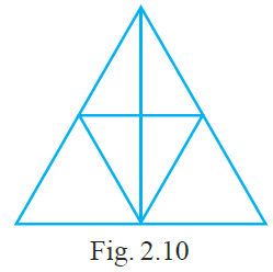 NCERT Exemplar Class 6 Maths Solutions Chapter 2 Geometry Image 9