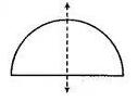 NCERT Exemplar Class 6 Maths Solutions Chapter 9 Image 7