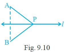NCERT Exemplar Class 6 Maths Solutions Chapter 9 Image 9