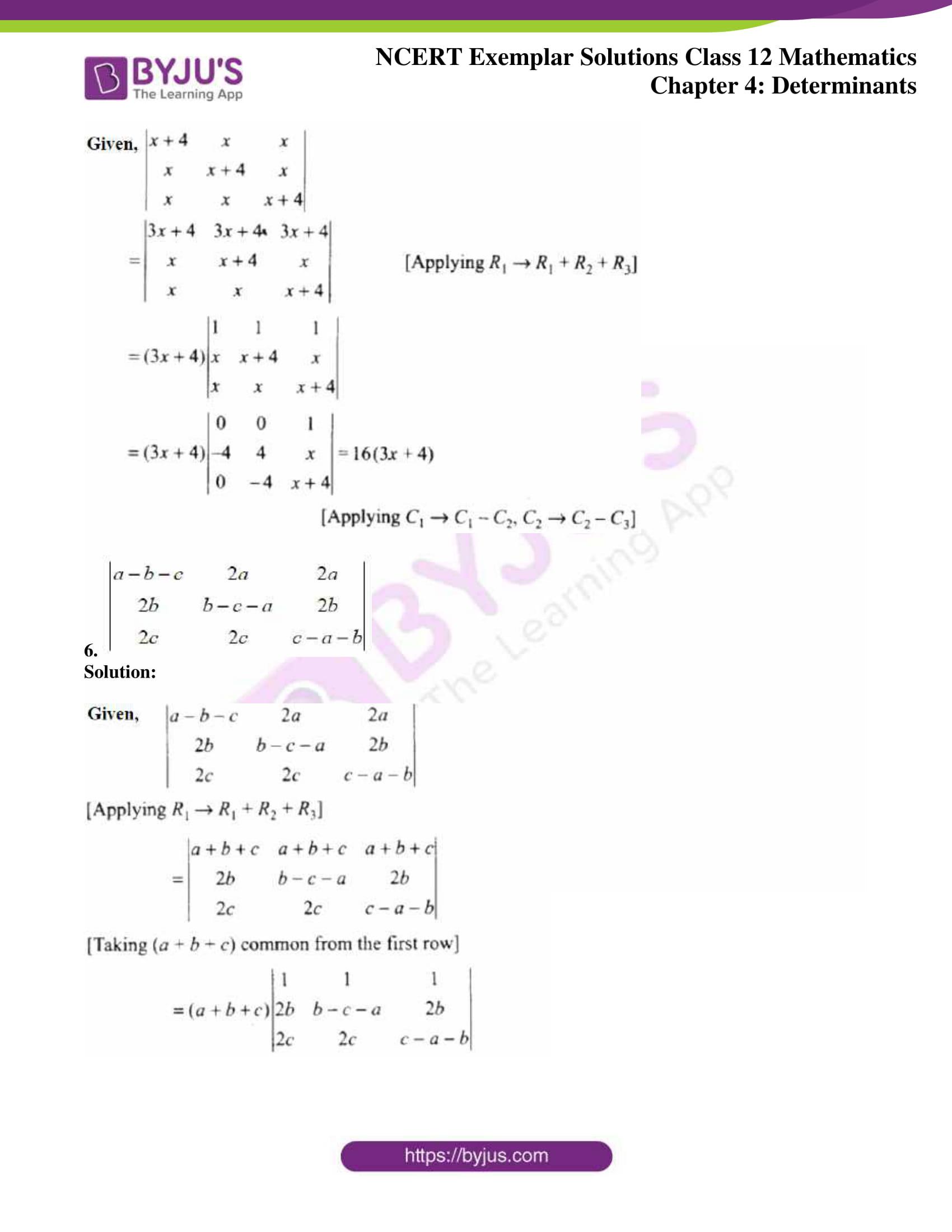 ncert exemplar sol class 12 math ch4 04