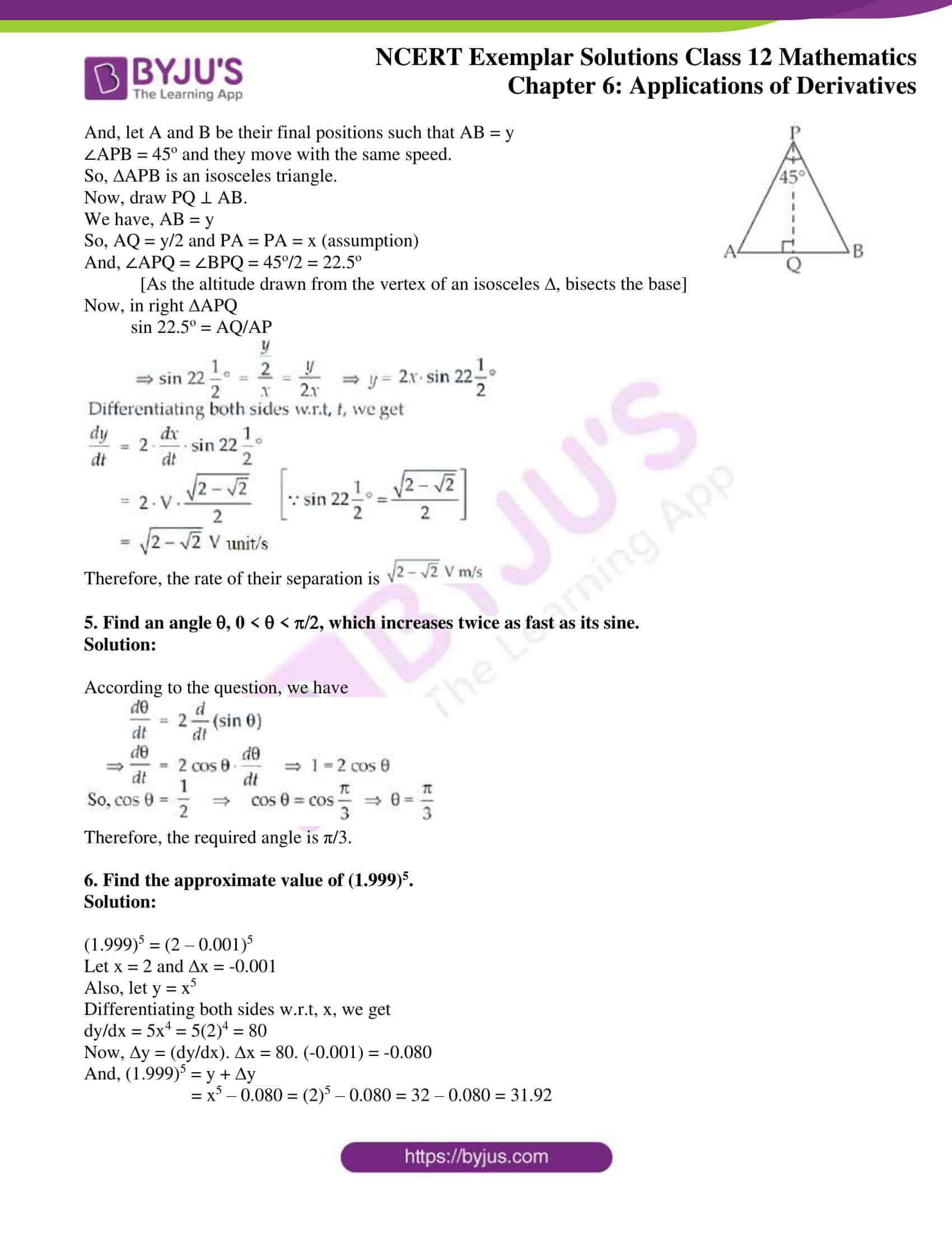 ncert exemplar sol class 12 math ch6 03