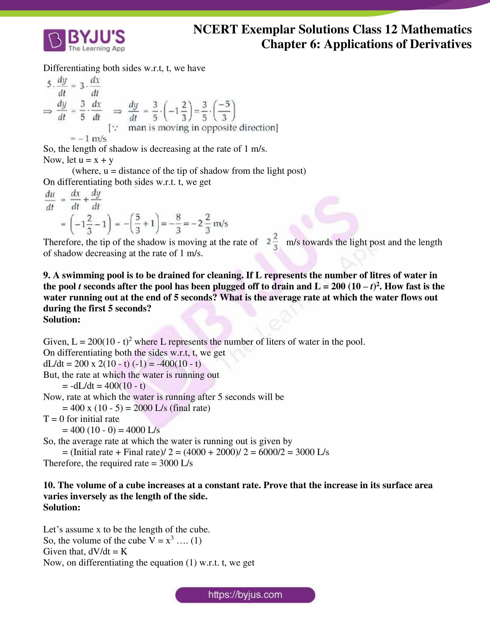 ncert exemplar sol class 12 math ch6 05
