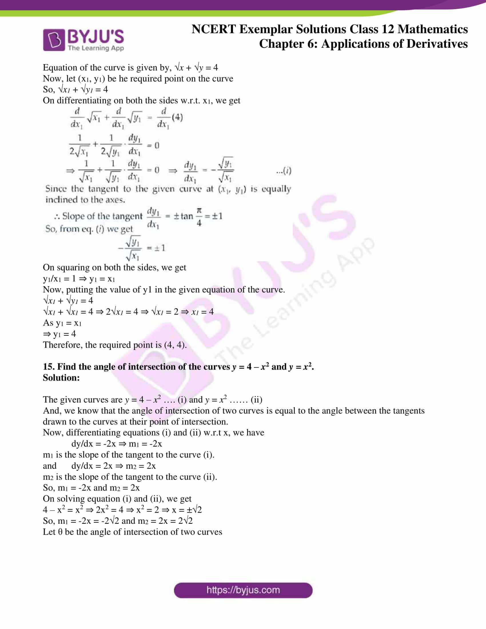 ncert exemplar sol class 12 math ch6 08