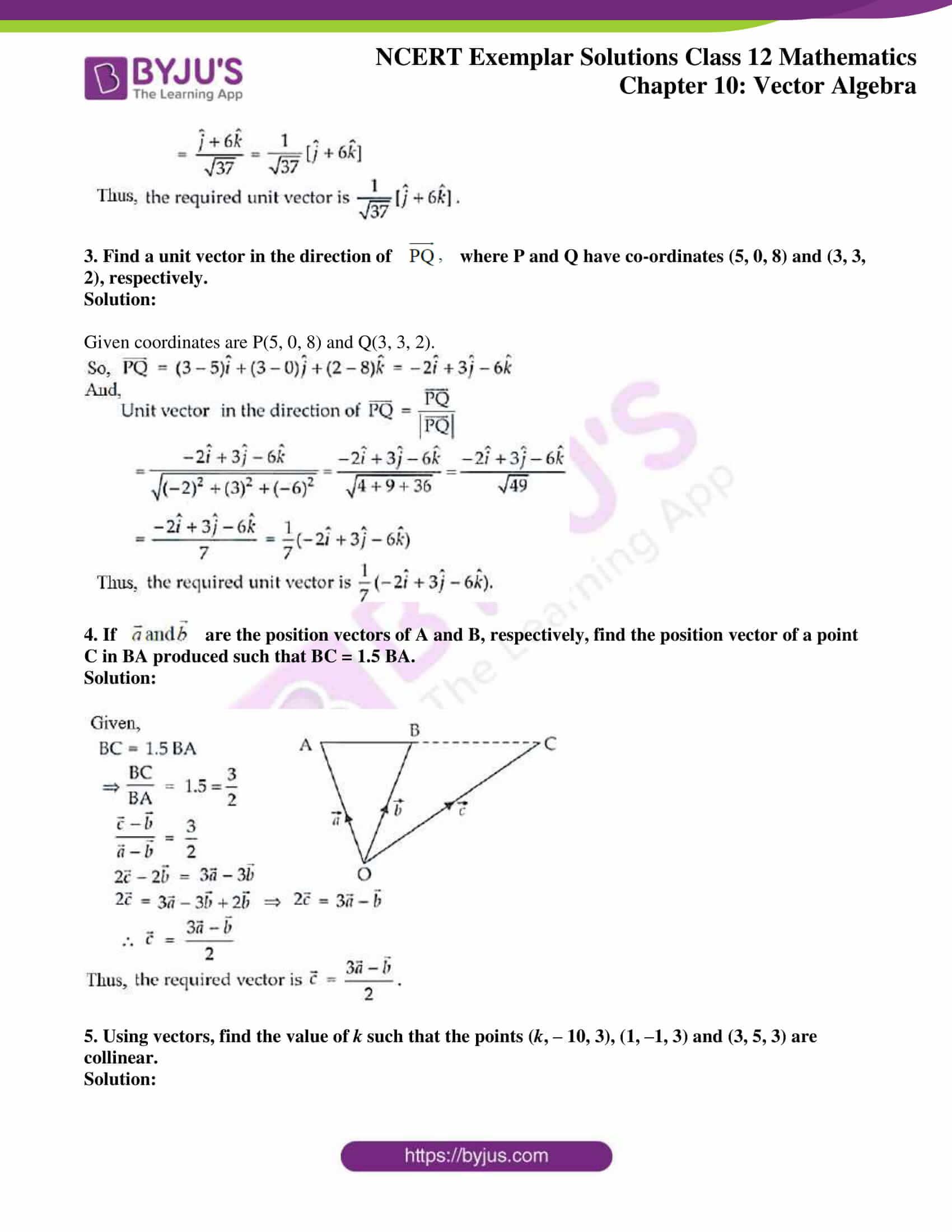 ncert exemplar sol class 12 mathematics ch 10 02