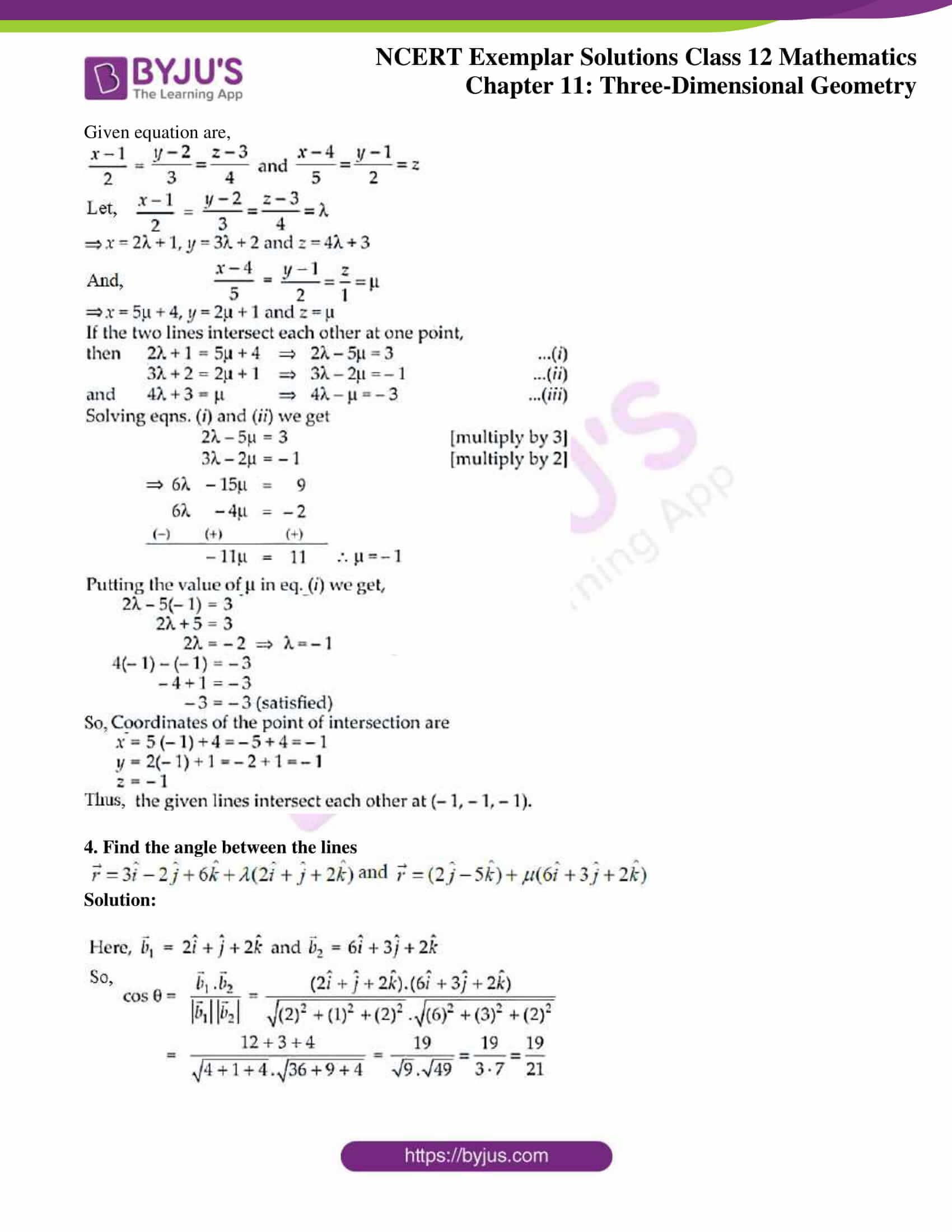 ncert exemplar sol class 12 mathematics ch 11 02