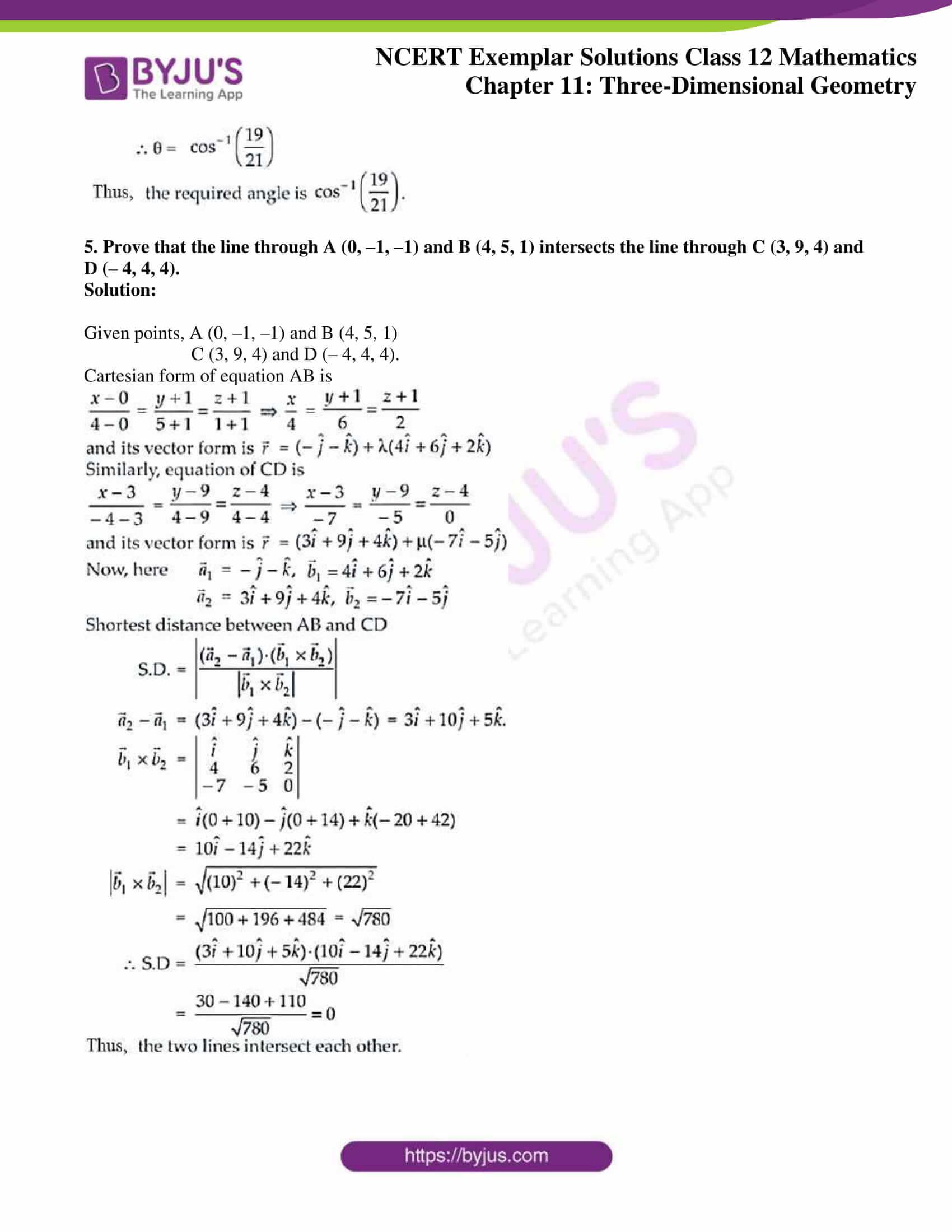 ncert exemplar sol class 12 mathematics ch 11 03