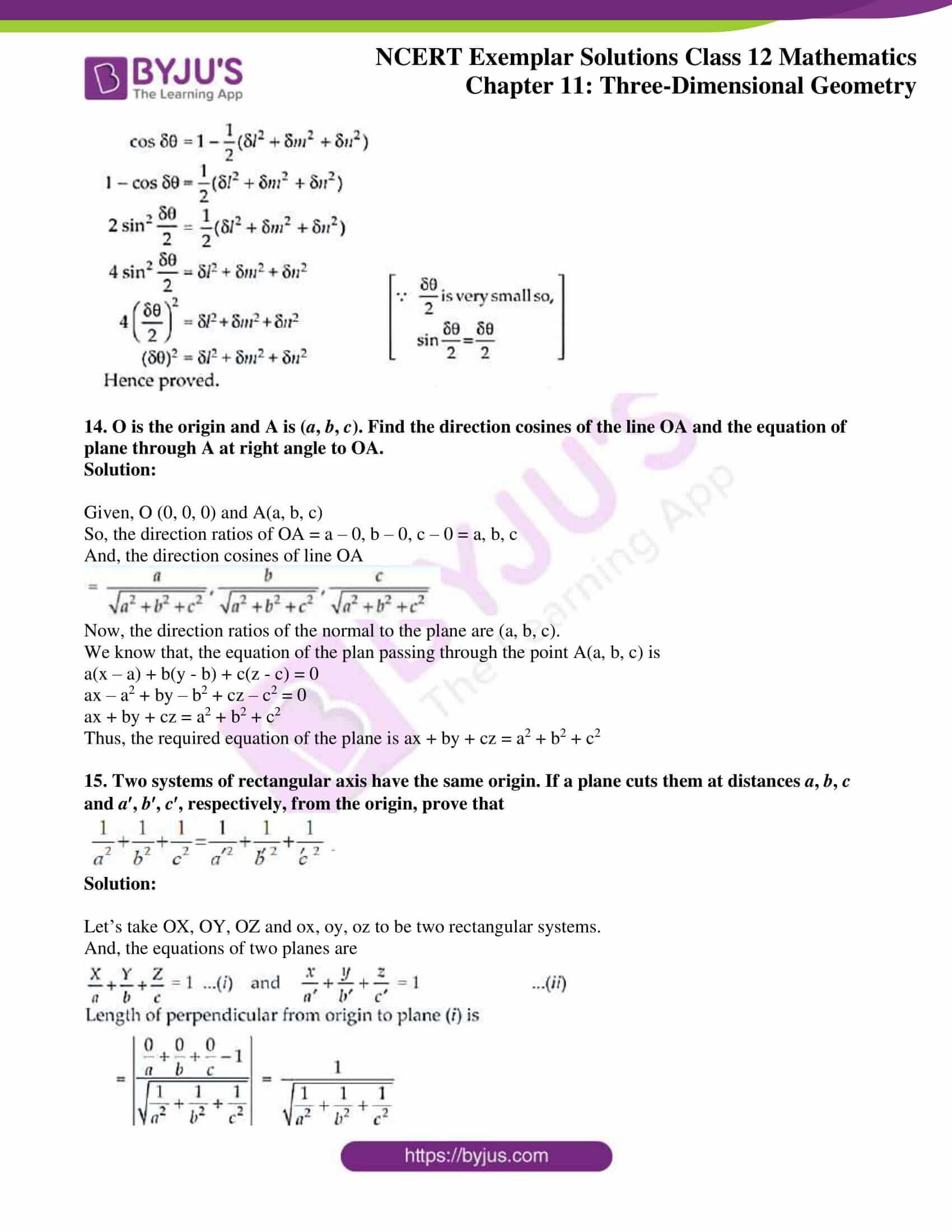 ncert exemplar sol class 12 mathematics ch 11 08