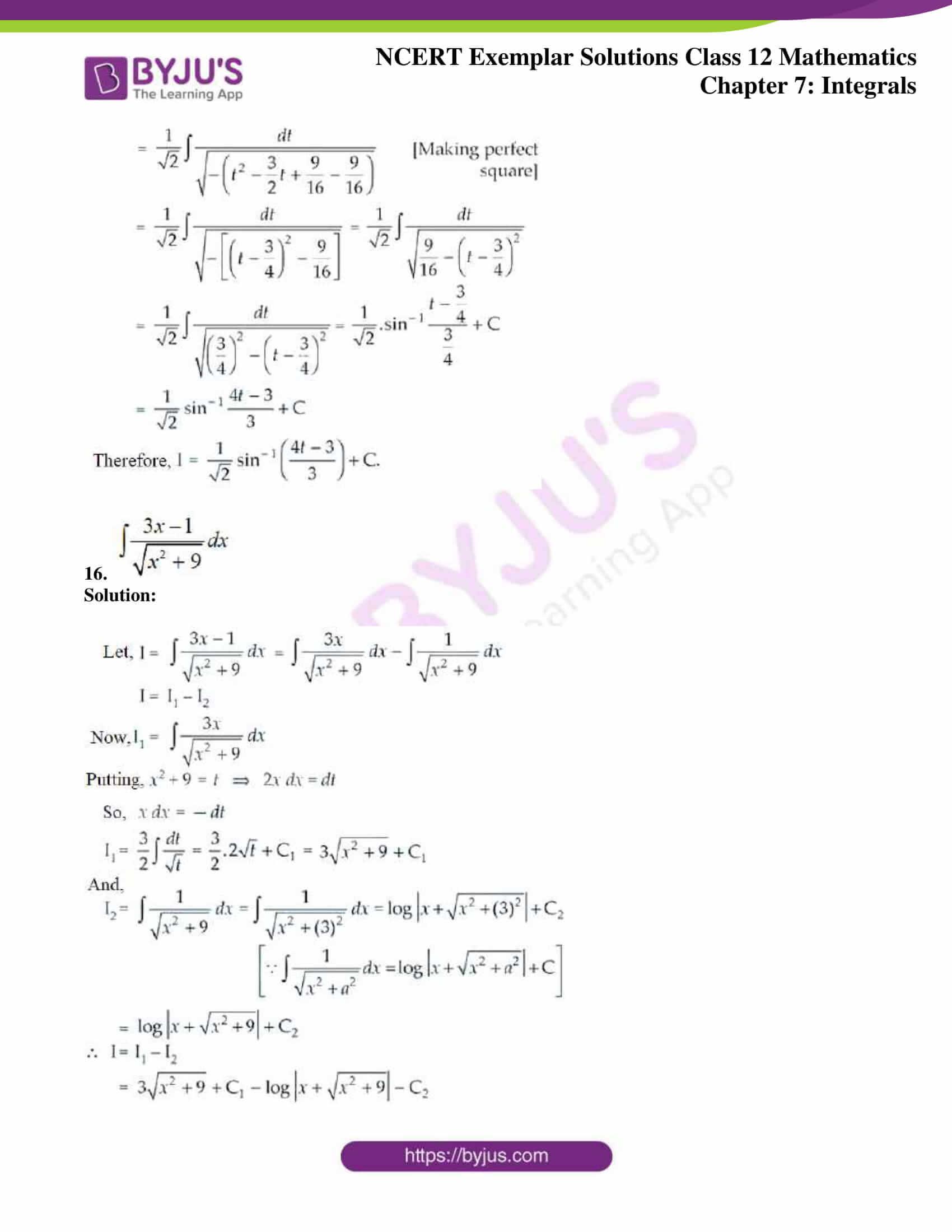 ncert exemplar sol class 12 mathematics ch 7 08
