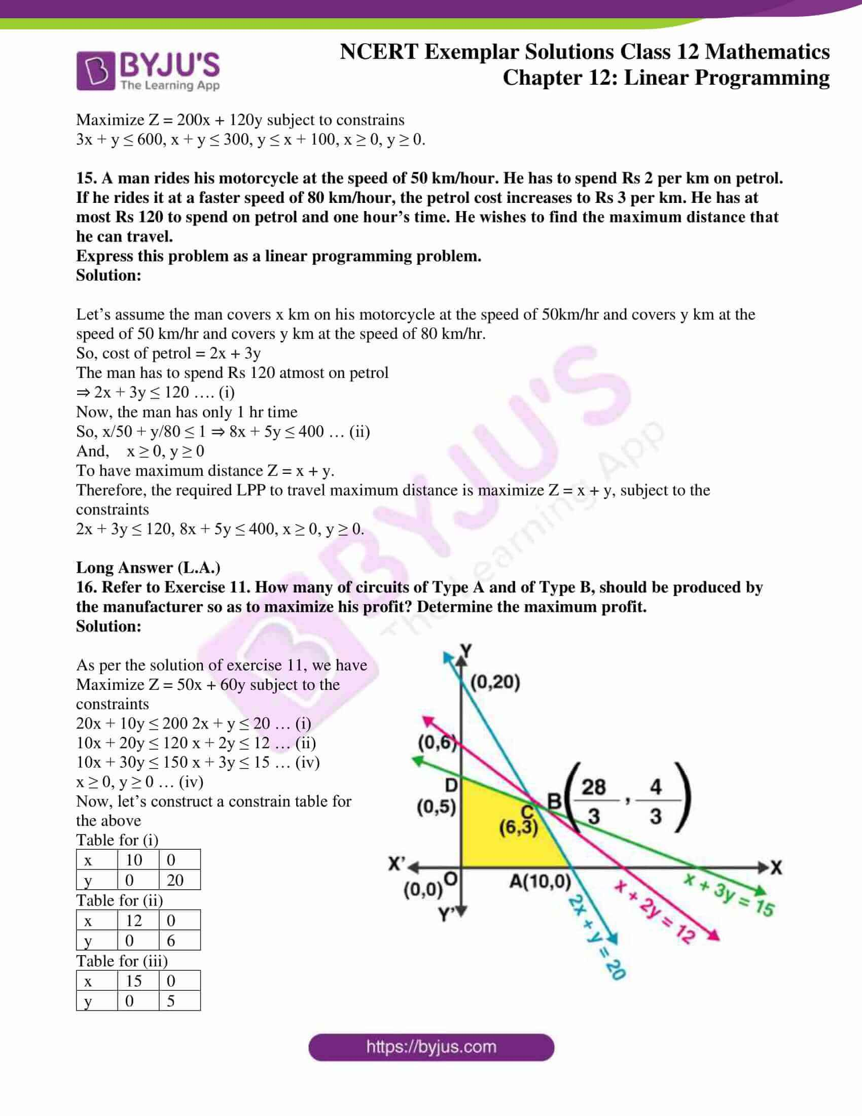 ncert exemplar sol class 12 mathematics chapter 12 09