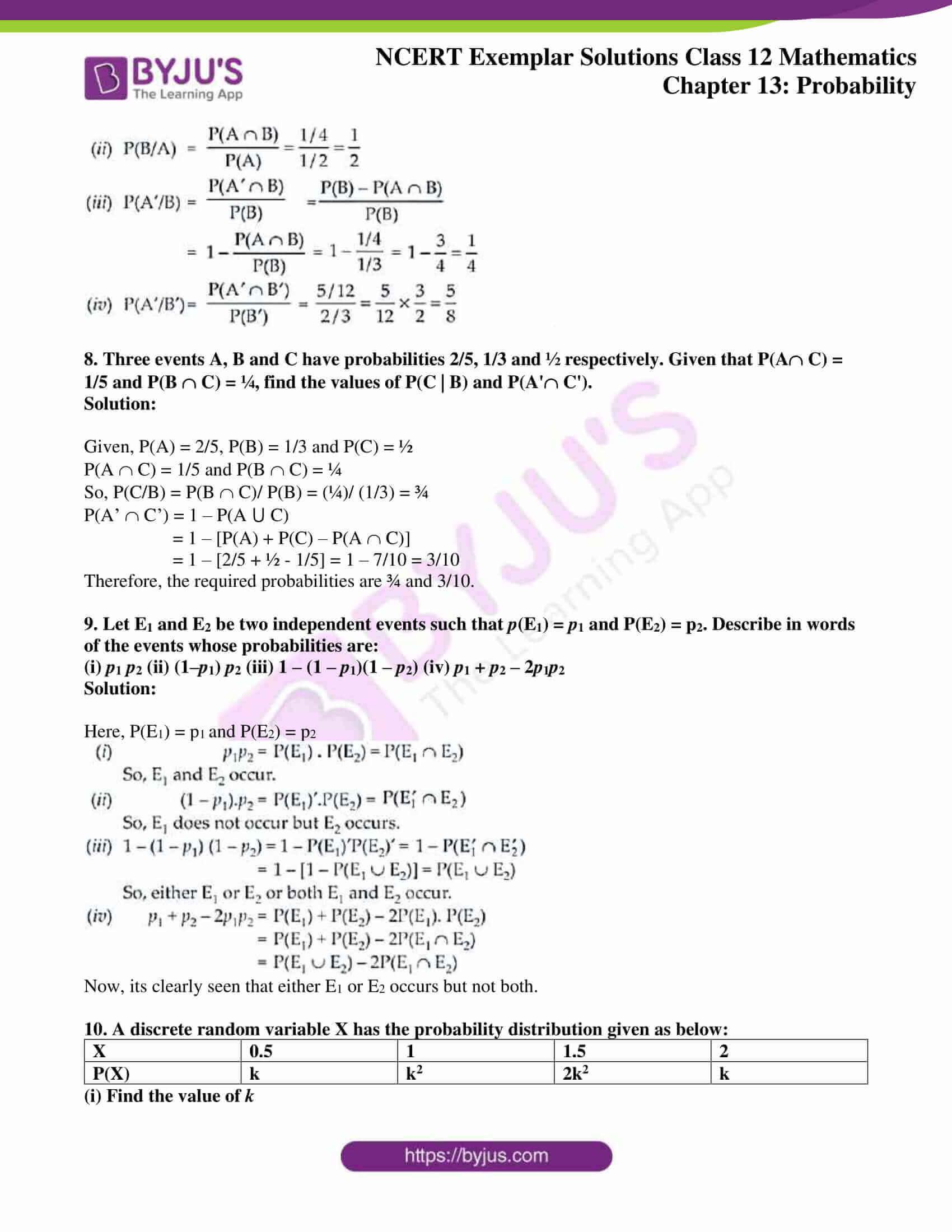 ncert exemplar sol class 12 mathematics chapter 13 04