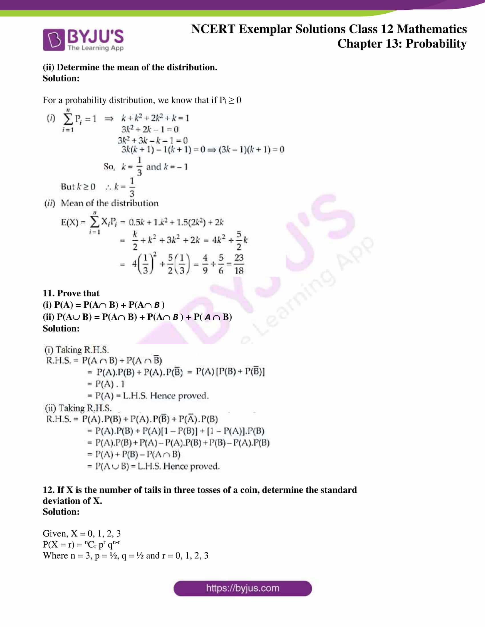 ncert exemplar sol class 12 mathematics chapter 13 05