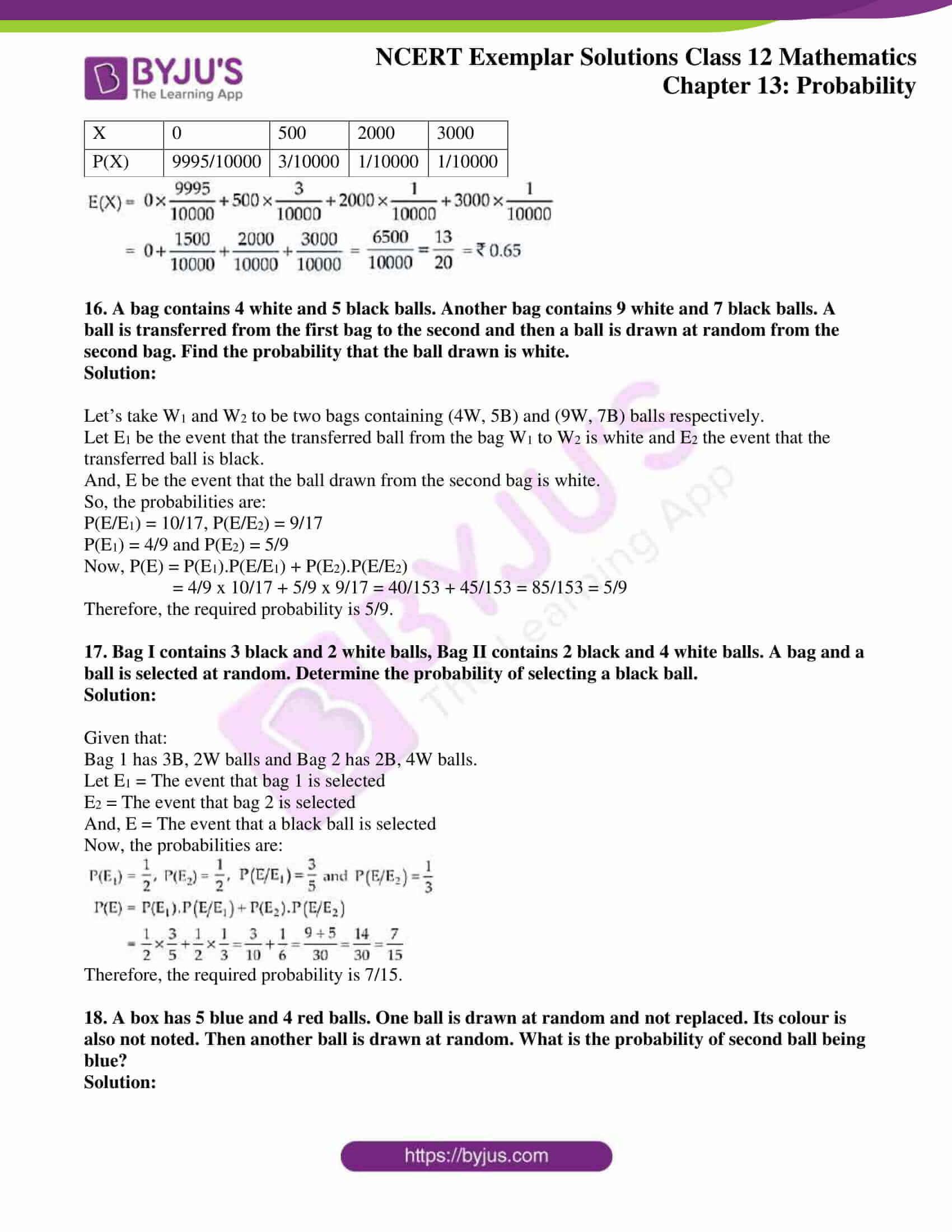 ncert exemplar sol class 12 mathematics chapter 13 07