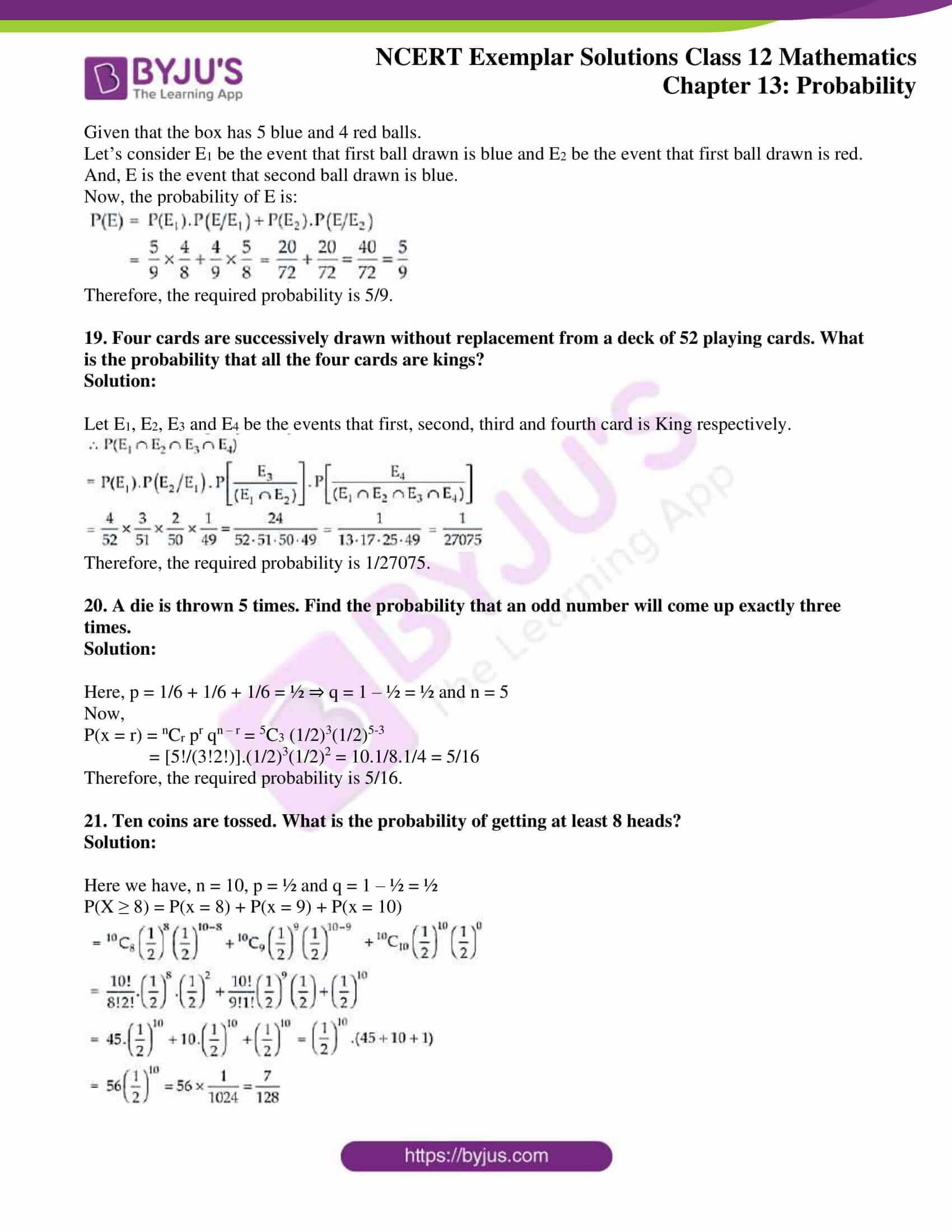 ncert exemplar sol class 12 mathematics chapter 13 08
