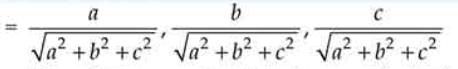 NCERT Exemplar Solutions Class 12 Mathematics Chapter 11 - 20