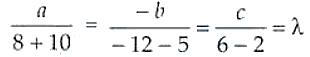 NCERT Exemplar Solutions Class 12 Mathematics Chapter 11 - 32