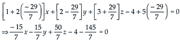 NCERT Exemplar Solutions Class 12 Mathematics Chapter 11 - 36