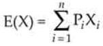 NCERT Exemplar Solutions Class 12 Mathematics Chapter 13 - 22