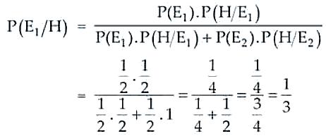 NCERT Exemplar Solutions Class 12 Mathematics Chapter 13 - 24