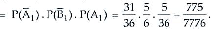 NCERT Exemplar Solutions Class 12 Mathematics Chapter 13 - 28