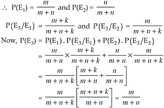 NCERT Exemplar Solutions Class 12 Mathematics Chapter 13 - 29