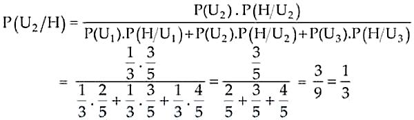 NCERT Exemplar Solutions Class 12 Mathematics Chapter 13 - 34