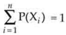 NCERT Exemplar Solutions Class 12 Mathematics Chapter 13 - 38