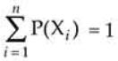NCERT Exemplar Solutions Class 12 Mathematics Chapter 13 - 43