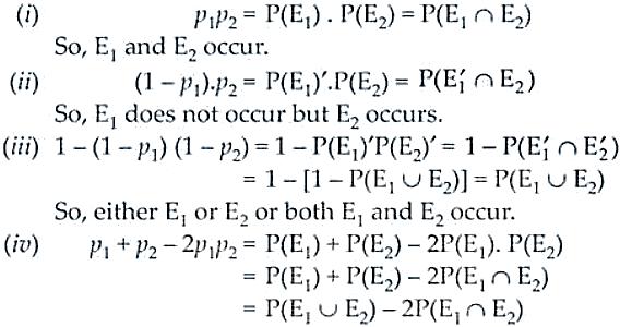 NCERT Exemplar Solutions Class 12 Mathematics Chapter 13 - 7