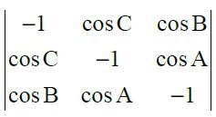 NCERT Exemplar Solutions Class 12 Mathematics Chapter 4 - 65