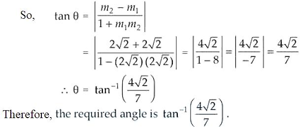 NCERT Exemplar Solutions Class 12 Mathematics Chapter 6 - 23