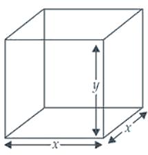 NCERT Exemplar Solutions Class 12 Mathematics Chapter 6 - 40