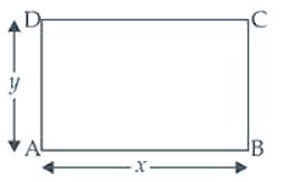 NCERT Exemplar Solutions Class 12 Mathematics Chapter 6 - 42